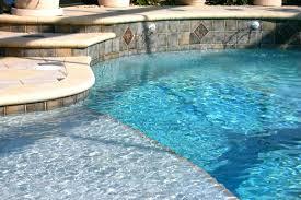 best pool tiles best glass pool tile pool glass tiles miami