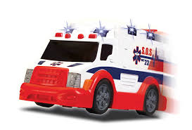 Amazon.com: Dickie Toys Light And Sound Ambulance Vehicle: Toys ... Used Eone Fire Truck Lamp 500 Watts Max For Sale Phoenix Az Led Searchlight Taiwan Allremote Wireless Technology Co Ltd Fire Truck 3d 8 Changeable Colors Big Size Free Shipping Metec 2018 Metec Accsories Man Tgx 07 Lamp Spectrepro Flash Light Boat Car Flashing Warning Emergency Police Tidbits From Scott Martin Photography Llc How To Turn A Firetruck Into Acerbic Resonance Shade Design Ideas Old Tonka Truck Now A Lamp Cool Diy Pinterest Lights And