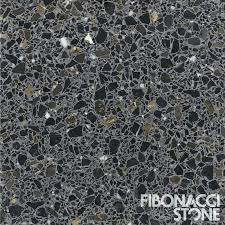 Lovely Terrazzo Tile For Sale Floor Bivindi