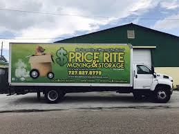 Price Rite Moving & Storage Custom Box Truck Wrap! - Sign Shop Tampa ... Price Rite Moving Storage Custom Box Truck Wrap Sign Shop Tampa Rentals Self A Perfect Match Semitruck San Antonio Parking Solutions Switchngo Bodies Dejana Utility Equipment Media Gallery Green Movers Nashville Decked Systems For Midsize Trucks Kentucky Trailer Car Tank Truck Semitrailer Tank Free Commercial Units In Tx 907 N Coker Loop Lockaway Bed System Facility Beaumont Prestige