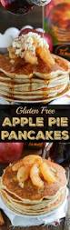 Ihop Free Halloween Pancakes 2012 by Yummy Pancake Recipes For Every Occasion Landeelu Com