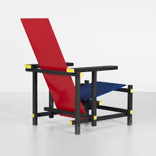 chaise rietveld the 25 best rietveld chair ideas on chair design