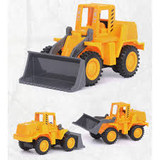 Toys Engineering Vehicle Series Set Mini Truck Loader Roller Mine ... Bruder Man Tga Low Loader Truck With Jcb Backhoe Island Ipad 3d Model Truck Loader Excavator Cstruction 3d Models Pinterest 3 Chedot Toys Eeering Vehicle Series Set Mini Roller Mine Offroad 2018 11 Apk Download Android Simulation Games Dump Hill Sim Gameplay Hd Video Dailymotion Amazoncom Tomy Big Cool Math 2 Best Image Kusaboshicom 5 Level 29 You Are Part Of It Youtube Cstruction Simulator Us Console Edition Game Ps4 Playstation How To Install Mods In Euro 12 Steps