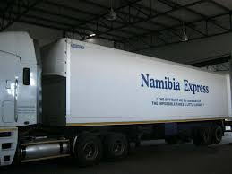 Namibia Express – The Difficult We Do Immediately, The Impossible ... Tamiya Mercedes Benz 1850l Overnight Express British Trucking Little Guys Delivery Service Inc How Parking Has Changed In Light Of The Eld Mandate The Worlds Best Photos Blenners And Transport Flickr Hive Mind Nick Hall Director Hb Logistics Ltd Linkedin Michael Cereghino Avsfan118s Most Teresting Photos Picssr Reg Merkley Trucking Reg Merkley Overnight Truckload Shipping Morton Ontario Ltl Selfdriving Trucks Whats Future For Americas Truck Drivers Expedite Analysis Elds Are Us Truckings Inflection Point Tiger Cool Express