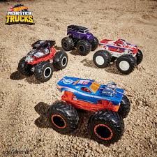 100 Monster Trucks San Diego Hot Wheels On Twitter Check Out These Epic WWE We