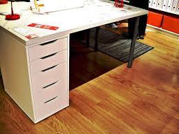 Writing Desk Ikea Uk by Furniture Office Modern Writing Desks Solid Wood Modern New 2017
