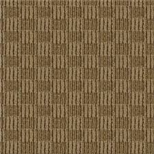 Check Carpet by Beaulieu Carpet Loop Collection