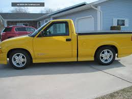 2002 Chevrolet S10 Xtreme Standard Cab Pickup 2 - Door 2. 2l Pin By Matthew Barty On Hilux Ln65 2l 4x4 Pinterest Siwinder Turbo System 8291 Gm 62l Blazer 4wd Banks Power Toys Front Lower Fog Light Bumper Grill Pair Audi A8 Quattro 06 07 08 42 2013 Chevrolet Silverado 1500 Ltz Crew Cab 4 Door Lifted West Tn 2016 Ford F250 Hd Lariat Race Red 6 V8 Gas Off Rd Used Used Car Toyota Hilux Nicaragua 2000 Terex 402 And 402l All Terrain Crane Sterett Equipment Company 9601 Brake Rigging Set For 4wheel Trucks Shoes Levers Beams