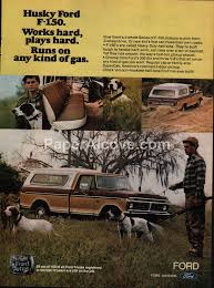 Ford F-150 Pickup Truck 1976 Vintage Original Old Magazine Ad ... Of Trucks And Women Photo Covers Of Ordrive Magazine Lomography Vintage Ad With Kenlys 1944 Fordoren Legeros Fire Blog File1917 Bethlehem Motor Allentown Pajpg Bob Bond Artgraphic Artipstripairbrushinglogo Designing 1959 Ford Truck Shoot By Clean Cut Creations Auto Works The 1949 Chevrolet 1tone Deluxe Panel Sydney Classic Antique Truck Show 2015 Blingd Up Original Advertisement 1966 Conners Trucks 1957 Chevy 3100 Stepside Classic Woman Who Took Ginsbergs Apartment Eye Photography 9 Most Expensive Sold At Barretjackson Auctions