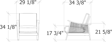 Reclining Accent Chair   Wiring Diagram Database Stuart Dudleston Author At Butler Designers Edge Fiji Rattan Serving Cart 4230035 Bob S Fniture Accent Chairs Wiring Diagram Database Etagere Butlers Voyager Metal And Wood Tiered By Crestview Howard Miller Williamson 680 515 Curio Cabinet Home Design Ideas Specialty Plantation Cherry Table 2116024 Gifts For Him Plowhearth January 2012 Lauralovesits Blog Upholstered Wing Taupe Hekman Quality Ginkgo Leaf Outdoor Chair In Wind And Weather
