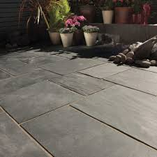 outdoor tile flooring image collections tile flooring design ideas