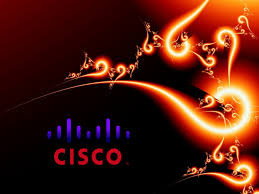 Cisco Wallpaper Hd | Ololoshenka | Pinterest Configure Voip In Cisco Packet Tracer My Cwnp Cerfication Path Information Cwnp432276 Cwne 86 Detail Hindi Youtube Career Cerfications Computer 45 Best It Images On Pinterest Charity History Certified Network Engineer Sample Resume 3 16 For Fresher Buy Ccnp Switch 642813 Official Guide Book Online Are You The Right Track The Learning Monitor Software Ip Sla Traffic Netflow Analyzer 27 Cisco Traing Tips Technology