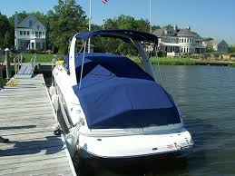 Canvas Boat Covers Boat Covers Gallery Hurricane Awning Canvas Marco Upholstery Marine Shade Textile Nh New England Awnings Hampshire Covertech Inc Custom Canada Usa Centre Console Bulkhead Inflatables Canopies Wa Cover Designs By Sams In Oakland Park Florida Carports Awning Bromame Tecsew Blog Absolutely 5 Year Guarantee Bimini Tops Delta Tent Company