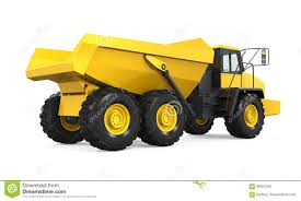 Articulated Dump Truck Isolated Stock Illustration - Illustration Of ... Deere 410e Arculating Dump Truck In Idaho Falls For Sale John Off Caterpillar 740b Adt Articulated Dump Truck Indusrial Pinterest Highwaydump Anyquip 735 D Articulated Rock Rental Sales Bell Trucks And Parts For Sale Or Rent Authorized 55 Altec An755 Bucket On Ford Fseries Sold Boom Stock Photos Offroad Water Trucks Curry Supply Company Transport Services Heavy Haulers 800 Terex Equipment Equipmenttradercom Isolated 3 Rendering Illustration
