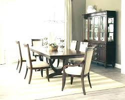 Kitchen Table Sets Under 200 Dollars Cheap Dining Room Set 3