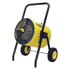 fostoria 30000w electric salamander heater fan forced 480v fes