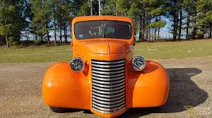 100 1938 Chevrolet Truck Classic Master Hot Rod For Sale 4871 Dyler