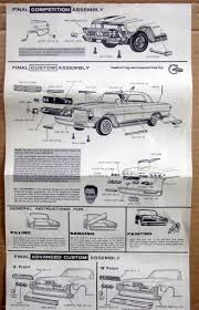 AMT – Thingery Previews Postviews & Thoughts Chevrolet Gmc Truck 196366 Chevy Trucks 63 C10 Wiring Diagram Library Scotts Hotrods 631987 Chassis Sctshotrods Lmc Rear Mount Gas Tanks Youtube Welcome To Jim Carter Parts 195566 Ecatalog Zoomed Page 113 1963 Impala Tail Light Lens Set 409 327 Ss 283 St Louis 196066 Cmw Competitors Revenue And Employees Owler Company Profile