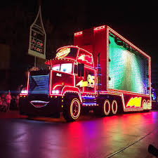 100 Ralph Smith Trucking Disney Is Now In The Trucking Industry As Well Mack Cars By