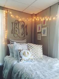 Unique College Bedroom About Home Decoration Ideas Designing With