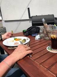 zur post zwingenberg restaurant reviews photos phone