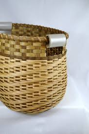 457 Best ~ Basket Case~ Images On Pinterest | Wicker Baskets ... Fresh Laundry Basket On Wheels Pottery Barn 9302 Amazoncom Whitmor Easycare Square Hamper Java Home Kitchen Best 25 Hamper With Lid Ideas On Pinterest Fniture Magnificent Dinosaur Ideas Design For Baskets 19638 12 Unique Our Decor Happy Nester Beachcomber Basket Chunky Ivory Throw Green Wicker Dual Organize Room Advantages Of Choosing