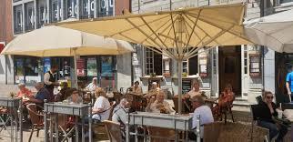 restaurant zum goldenen einhorn startseite aachen