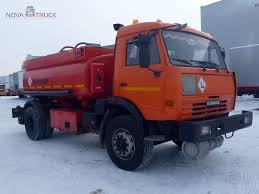 KAMAZ 43253 Tank Trucks For Sale, Tanker Truck From Russia, Buy Tank ... Maz Kamaz Gaz Trucks Farming Simulator 2015 15 Ls Mods Kamaz 5460 Tractor Truck 2010 3d Model Hum3d Kamaz Tandem Ets 2 Youtube 4326 43118 6350 65221 V10 Truck Mod Ets2 Mod Kamaz65228 8x8 V1 Spintires Mudrunner Azerbaijan Army 6x6 Truck Pictured In Gobustan Photography 5410 For Euro 6460 6522 121 Mods Simulator Autobagi Concrete Mixer Trucks Man Tgx Custom By Interior Modailt Gasfueled Successfully Completes All Seven Stages Of