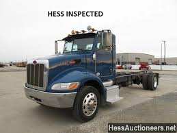 USED 2013 PETERBILT 337 CAB CHASSIS TRUCK FOR SALE IN PA #30764 2002 Hess Truck With Plane Trucks By The Year Guide Pinterest Evan And Laurens Cool Blog 2113 Toy Tractor 2013 Toys Hobbies Diecast Vehicles Find Products Online Toy Truck Coupons Coupon Codes For Wildwood Inn Used 2011 Kenworth T270 Cab Chassis Truck For Sale In Pa 23306 Classic Hagerty Articles More Best Resource Elliott Pushes For Change Again Rightly So Bloomberg Toys Values Descriptions Helicopter 2012 Stowed Stuff 2000s 1 Customer Review Listing