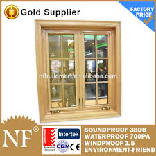 List Manufacturers Of Home Window Grills, Buy Home Window Grills ... Home Window Grill Designs Wholhildprojectorg For Indian Homes Joy Studio Design Ideas Best Latest In India Pictures Decorating Emejing Dwg Images Grills S House Styles Decor Door Houses Grill Design For Modern Youtube Modern Iron Windows