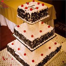 Cakes Delivery In Tumkur Send Cakes To Tumkur Local Bakers In Tumkur