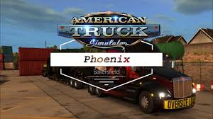 American Truck Simulator Phoenix To Bakersfield With Heavy Cargo ... Need A Dropyard In Phoenix New Customers Get Freenights Stay Blogs Sandberg Stan Holtzmans Truck Pictures The Official Collection Hauler Joe_71s Favorite Flickr Photos Picssr How To Stay Sharp Your Trucking Career Driving Otto On Twitter Adding New Peterbilt Executive Says Ai Will Change In Next 10 Worlds Best Photos Of Lorry And Phoenix Hive Mind Right Away Disposal Heil Starr System Truck Trailer Transport Express Freight Logistic Diesel Mack Vehicle Wraps Page 5 Michael Most Services