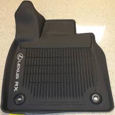 Lund Rubber Floor Mats by Lexus Rx 350 Floor Mat U2013 Meze Blog