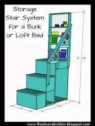 73 best loft beds images on pinterest 3 4 beds diy and home