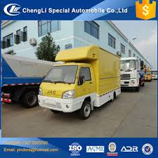 China Mini Mobile 4 Wheels Food Beverage Truck Sale - Buy Beverage ... Isuzu Beverage Truck For Sale 1237 Filecacola Beverage Truck Ford F550 Chassisjpg Wikimedia Valley Craft Industries Inc Flat Back Twin Handle Beverage Truck Karachipakistan_intertional Brand Pepsi Mercedes Benz Used For Sale In Alabama Used 2014 Freightliner M2 In Az 1104 Large Allied Group Asks Waiver To Extend Hours Chevy Ice Cream Food Connecticut Inventyforsale Kc Whosale Of Tbl Thai Logistic Stock Editorial Photo