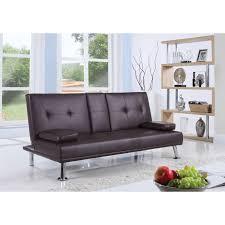 Kebo Futon Sofa Bed Amazon by Coaster Futon Sofa Bed Roselawnlutheran