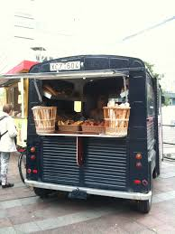 Boulangerie In Malmo -☆- | Trailers | Pinterest | 푸드트럭 ... Ccession Mobile Catering Trucksmobile Snack Caryieson 50 Food Truck Owners Speak Out What I Wish Id Known Before Making Room For Mobile Food Trucks Boulder Weekly Vending Businses Trucks Pferred Sites And City Considers Allowing In Parks For Posto Boston Roaming Hunger Sale Location Guide Prestige Custom Horry County Pilot Program Could Start In October Cafe Taylor Columbia Coastal Crust A Eatery Permit Required Murfreesboro News Radio Going From Brickandmortar To Truck National