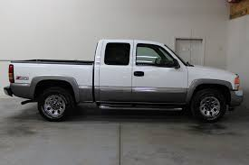2007 Gmc Sierra For Sale | 2019-2020 New Car Release 062013 Chevrolet Tahoegmc Yukon Preowned 2007 Gmc Sierra 1500 Single Cab Afrosycom Umopapisdn Gmc Crew Cabsle Pickup 4d 5 34 Ft Specs No End In Sight For Deluxe Pickup Truck Prices Slt Extended Onyx Black 1600 Jax Denali 4wd Summit White 680266 2019 Reinvents The Bed Video Roadshow Eg Classics 072013 Grille Style Z 1gtecx17z131406 White New Sierra On Sale Ca San