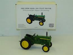 Mike Kammerud John Deere Farm Toy Auction Data Management Jdlink John Deere Us Farm Toy Playset 70 Pc Box Walmartcom 42 In Twin Bagger For 100 Series Tractorsbg20776 The Buyers Products Company 51 Black Polymer All Purpose Chest Lawn Mower Attachments At Lowescom Safes And Tool Storage Ca Camouflage Truck Tool Box Hydrographic Finish Wwwliquid Pickup Trucks Sacramento Valley Triangle Boxes With Rebate Crossbed Cargo Home Depot Amazoncom Tomy 21 Big Scoop Tractor Toys Games