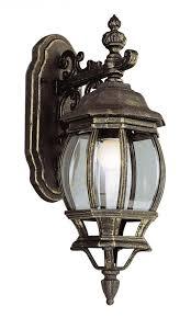 lighting ls interesting trans globe lighting for best