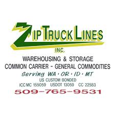 Zip Truck Lines You Must Include 10 Years Of Complete Employment History Welcome To Southwest Freight Lines Home Wner Enterprises Plans Appeal Monster 896 Million Verdict Zip Truck Inc Facebook Top 5 Largest Trucking Companies In The Us Amazon Buys Thousands Of Its Own Trailers As Layer Comp 9 Truckload Rates What Goes Into A Quote Indian River Transport Winross Inventory For Sale Hobby Collector Trucks Yellowman Fry Bread On Twitter Tomorrow We R Cyclomesa Mesa Rti Riverside Quality Company Based
