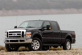 100 Longest Lasting Trucks 5 Ford Ford Truck Enthusiasts Forums