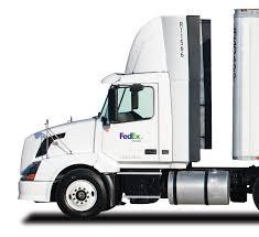 100 Rwi Trucking Owner Operator Jobs