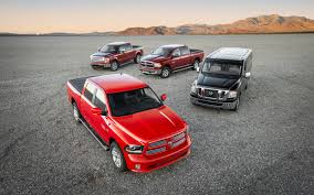 2013 Truck Of The Year Contenders - Motor Trend 2017 Pickup Truck Of The Year Gmc Canyon Denali Dafs Cf And Xf Voted Intertional 2018 Daf F150 Motor Trend Walkaround 2016 Slt Duramax Past Winners Rhcvthe Renault Trucks T Voted 2015 Rhcv Outpaces Competion Scania Group New Ford F250 Super Duty Autoguidecom 2019 The Year Truck Thefencepostcom Mercedesbenz