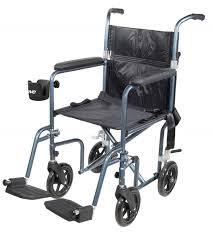 Invacare Transport Chair Manual by Drive Universal Cup Holder