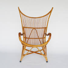 Wingback Rattan Lounge Chair, 1950s | #79924 Learn To Identify Antique Fniture Chair Styles On Trend Rattan Cane And Natural Woven Home Decor Victorian Balloon Back Rocking Seat Antiques Atlas 39 Of Our Favorite Accent Chairs Under 500 Rules Vintage Midcentury Hollywood Regency Upholstery Chaiockerrattan Garden Fnituremetal Details About Rway Fniture Hard Rock Maple Colonial Ding Arm 378 Beav Wood The Millionaires Daughter American Country Pine Henryy Real Cane Chair Rocking Home Old Man Nap Rattan Childs Distressed Antique Wingback Back Collectors Weekly
