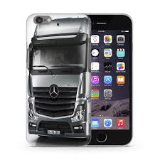 MERCEDES BENZ MB Actros Truck Gift Rubber Phone Case Cover For ... China Newest Mobile Phone Usb Emergency Wireless Charger In Truck Gadar Case Covers Oyehoe Nyc Tpreneurs Offer 1 Cellphone Parking Spot The Blade Work Desk W Power Invter And Cell Mount By Autoexec Feature Phone Smartphone Food Truck Hamburger Smartphone Png Pearl Magnetic Car Vent Or Dashboard Holder Universal Vehicle Air Drink Cup Bottle Arkon Seat Rail Floor For Apple Iphone Scozos Grey 4 Silicone Soft Cover For Huawei P9 P10 On The City Map Screen Of Mobile Stock Lg Stylo 3 Armor Screen Protector Var14 Monster Long Neck Cartruck Gpssmart