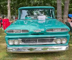 1960 Chevy Apache Truck | Pickups And Trucks | Pinterest | Chevy ... 58 And 59 Chevy Apache Trucks Work That Turned Into Classics 2017 Chevrolet Silverado Hd Duramax Diesel Drive Review Car Truck 100 37 38 39 40 41 42 43 44 45 46 47 48 49 Crew Cab Page 2 The 1947 Present Gmc For Sale On Autotrader 1972 C60 Custom Grain Truck Sale Sold At Auction 55 Chevy Frames Different Trifivecom 1955 1956 S10 Xtreme Accsories Cars You Should Know Streetlegal Luv Drag Hooniverse 1965 Pickup Classiccarscom