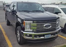 100 Ford Truck Models List Super Duty Wikipedia