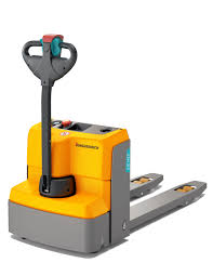 Electric Pallet Truck EJE M13/15 | Jungheinrich Reel Carrying Pallet Truck Trucks Uk Hand Pallet Trucks Bito Mechanical Folding Huge Range Of Jacks For Sale Or Hire Industrual Hydraulic And Stackers Hangcha Canada Platform Sg Equipment Yale Taylordunn Utilev Toyota Material Handling 13 From Hyster To Meet Your Variable Demand Roughneck Highlifting 2200lb Capacity Vestil 27 In X 48 Semi Electric Truckepts274833 Fully Powered